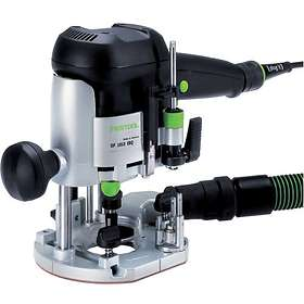 Festool OF 1010 EBQ-Plus