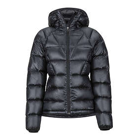 Marmot Hype Down Jacket Women claret at
