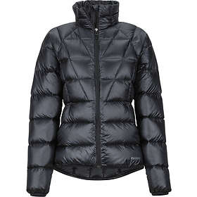 Marmot Hype Down Jacket (Dam)