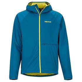 Marmot Zenyatta Jacket (Men's)