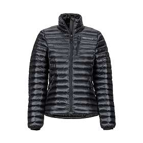 Marmot Avant Featherless Jacket (Dam)