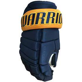 Warrior Sports Alpha PRO Handskar Jr