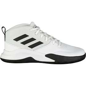 Adidas Own The Game Wide (Unisex)
