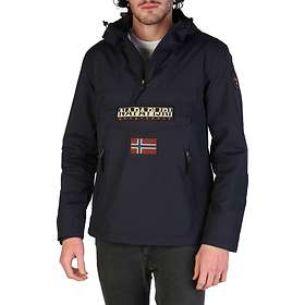 Napapijri Rainforest Summer Pocket Anorak (Men's)