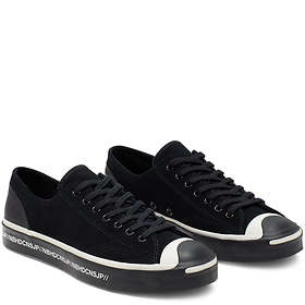 Converse x Neighborhood Jack Purcell Premium Leather Low Top (Unisex)
