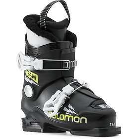 Salomon Team T2 Jr 1920