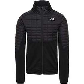 The North Face Ambition Thermoball Hybrid Jacket (Men's)