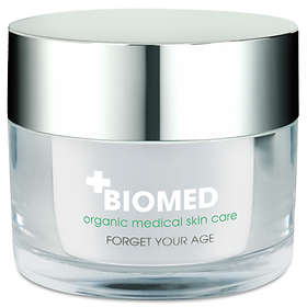 Biomed Organics Forget Your Age Face Cream 50ml