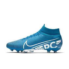 Nike Mercurial Superfly 7 Pro DF AG-Pro (Herr)