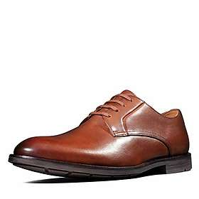 Clarks Ronnie Walk