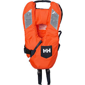 Helly Hansen KidSafe+