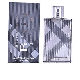 Burberry Brit For Him edt 30ml