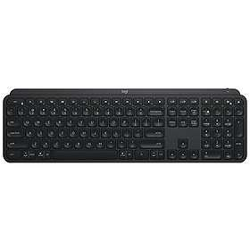 Logitech MX Keys (EN)