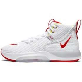 Nike Air Zoom SuperRep (Homme)
