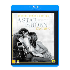 A Star Is Born - Special Encore Edition