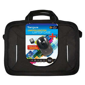 """Targus Limited Edition Laptop Case 16"""""""