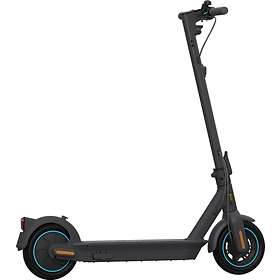 Ninebot by Segway KickScooter Max G30D 20km/h Electric Scooter