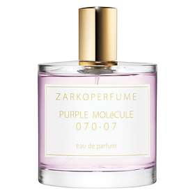 Zarkoperfume Purple Molecule 070-07 edp 100ml