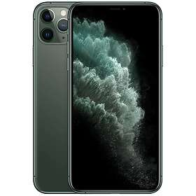 Apple iPhone 11 Pro Max 256Go