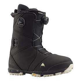 Burton Photon Wide Boa 1920