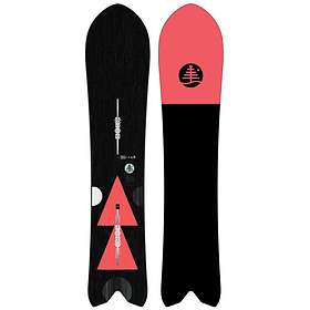 Burton Family Tree Stick Shift W 19/20