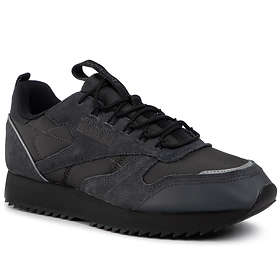 Reebok Classic Leather Ripple Trail (Men's)