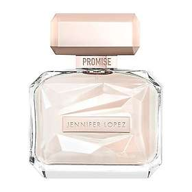 Jennifer Lopez Promise edp 30ml