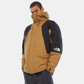 The North Face Mountain Light DryVent Jacket (Herr)