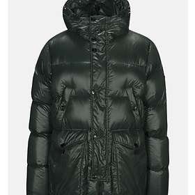Peak Performance X.2 Down Vernis Parka (Men's)
