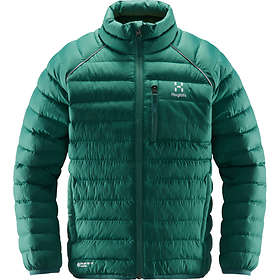 Haglöfs Essens Mimic Jacket (Jr)