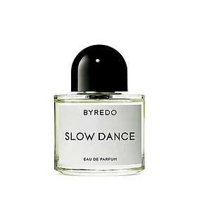 Byredo Parfums Slow Dance edp 50ml