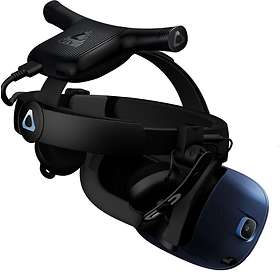 HTC Wireless Adapter for Vive Cosmos