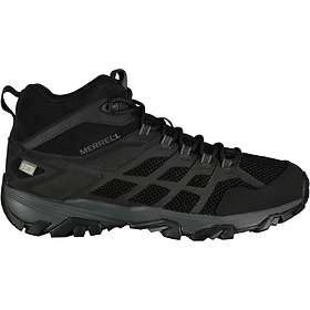 Merrell Moab FST 2 Ice+ Thermo (Men's)