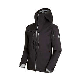Mammut Haldigrat HS Hooded Jacket (Men's)