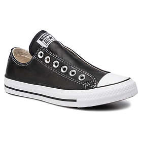 Converse Chuck Taylor All Star Lather Slip (Unisex)
