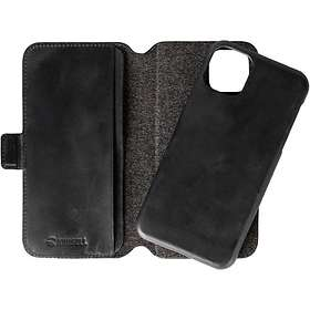 Krusell Sunne PhoneWallet 2in1 for iPhone 11 Pro