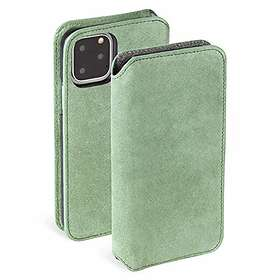 Krusell Broby PhoneWallet for iPhone 11 Pro Max