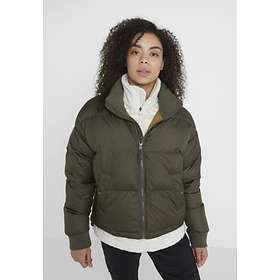 The North Face Paralta Puffer Jacket (Women's)
