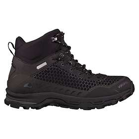 Viking Footwear Rask Warm GTX (Dam)