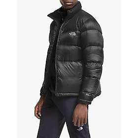 The North Face Never Down Jacket (Men's)