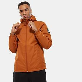 The North Face Insulated Mountain Q Jacket (Men's)