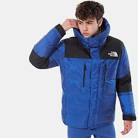 The North Face Original Himalayan Windstopper Down Jacket Men S Best Price Compare Deals At Pricespy Uk