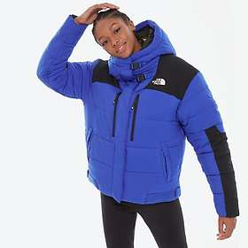 The North Face Himalayan Puffer Jacket (Women's)