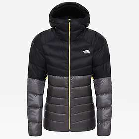 The North Face Impendor Pro Down Jacket (Women's)