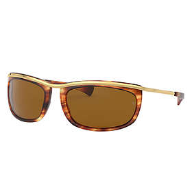 Ray-Ban RB2319 Olympian I Polarized