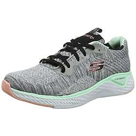 Skechers Solar Fuse - Brisk Escape (Women's)