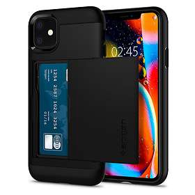 Spigen Slim Armor CS for iPhone 11