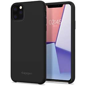 Spigen Silicone Fit for iPhone 11 Pro