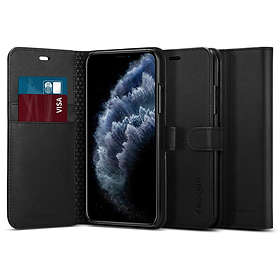 Spigen Wallet S for iPhone 11 Pro