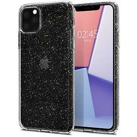Spigen Liquid Crystal Glitter for iPhone 11 Pro